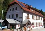 Location vacances Semmering - Dretenpacherhof-1