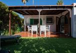 Location vacances Maspalomas - Sunny Villa Maspalomas-4