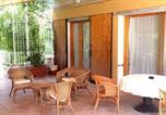Location vacances Pesaro - Apartment Str. dei Colli-2