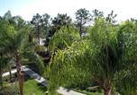 Location vacances Orlando - Breakview Driveapartment 1-1