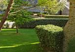 Location vacances  Morbihan - Apartment Residence les Pins Carnac-1