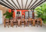 Hôtel Antilles néerlandaises - Amalia-4