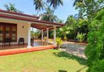 Location vacances Negombo - Villa 87-2
