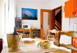 Location vacances Bovec - Apartments Anton-4