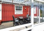 Location vacances Snogebæk - Holiday home Nils A- 3133-2