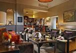 Hôtel Killarney - Great Southern Killarney-3