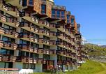 Residence Odalys Tourotel