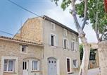 Location vacances Conilhac-Corbières - Holiday home Conilhac Corbieres Ij-1358-3
