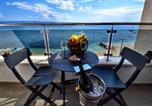 Location vacances Podstrana - Luxury Four Star Apartment-2