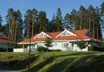 Location vacances Suomussalmi - Ibg Apartments Katinkulta-1