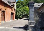 Location vacances Bagnères-de-Bigorre - 6 chemin des acacias-3