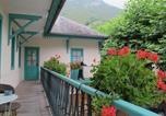Location vacances Hèches - La Cazalère-3