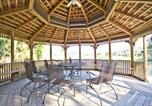 Location vacances Palm Coast - Canopy Walk 933 by Vacation Rental Pros-4