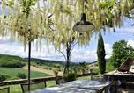 Location vacances Trentels - Gîtes Le Relais de Roquefereau-2