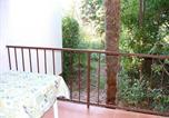 Location vacances Punat - Apartment Losinjska (A) 8b-3