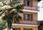 Location vacances San Daniele del Friuli - Residence Francesco-4