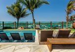 Location vacances Cabo Frio - Bravo Pousada Design-3