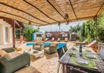 Location vacances Muro - Muro Chalet Sleeps 6 Pool Air Con Wifi-3