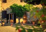 Location vacances Greve in Chianti - Agriturismo Fattoria Santo Stefano-3