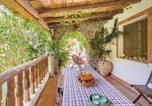 Location vacances Moclinejo - Holiday home Los Pedregales-3