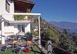 Location vacances Brissago - Apartment Casa Leula Ii Ronco s.Ascona-3