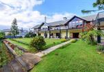 Hôtel Nuwara Eliya - The Walden Nuwara Eliya-4