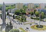 Location vacances Rzeszów - Apartament Raz Dwa Trzy-3