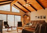 Location vacances Oakhurst - Sierra Shangri-La-1