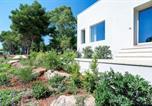 Location vacances Nardò - Villa Porto Selvaggio-4