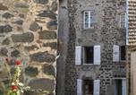 Location vacances Anglards-de-Saint-Flour - Les Anges d'Allanche-2