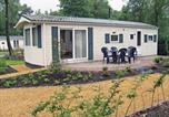 Location vacances Arnhem - Holiday Home Type A.13-1