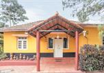 Location vacances Madikeri - 1 Br Homestay in Madikeri (22a0), by Guesthouser-1