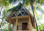 Location vacances Arugam - Surf N Sun- Arugambay-2