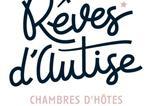 Hôtel Vendée - Rêves d'Autise-1