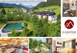Hôtel Paysage culturel de Hallstatt-Dachstein - Salzkammergut - Aparthotel Dachsteinresort-1