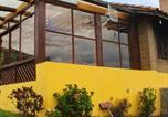 Location vacances Otavalo - Muyu Wasi-3