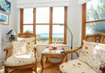 Location vacances Moelfre - Bay View-2