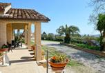 Location vacances Pineto - Locazione Turistica Borgo dei Fiori - Pit205-4