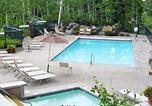 Location vacances Draper - Year-Round Condo Resort in the Wasatch Mountains Utah-2