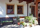 Location vacances Waidring - Apartment Pillersee 1-2
