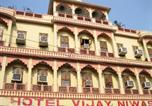 Hôtel Jaipur - Hotel Vijay Niwas-1
