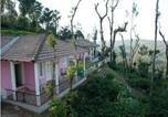 Location vacances Madikeri - Silent Valley Cottages-2