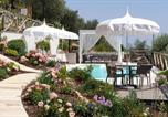 Location vacances Calcinaia - Villa sii felice-1