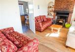 Location vacances Leominster - Durstone Cottage-4