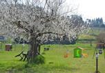 Location vacances San Miniato - B&B Pane e Rose-1