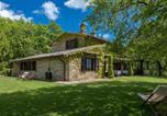Location vacances Gualdo Cattaneo - La Cerqua 8-1