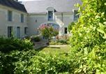 Location vacances Couddes - La Varenne-3