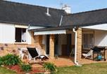 Location vacances Trébeurden - Maison Ile Grande, 3 pièces, 4 personnes - Fr-1-542-22-1