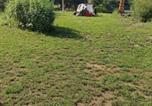 Location vacances Donji Lapac - Bungalov Cozy Una-3