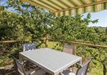 Location vacances  Corrèze - Farm with Detached Guest House in Vars-sur-Roseix with Pool-4